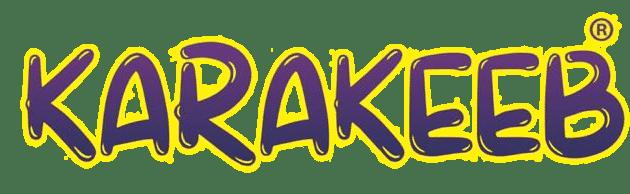Karakeeb