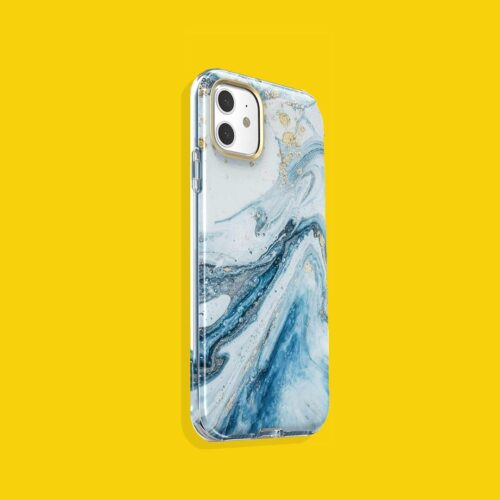 Fashionable Cases